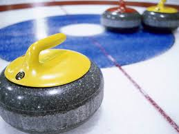 curling pic