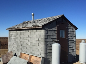 well roof 2