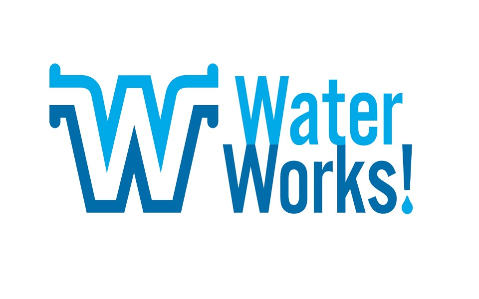 2015 Waterworks Rate Policy