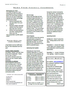 newsletter-pg2