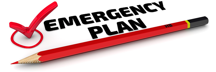 town emergency plan mossbank wheat clipart png wheat clipart images