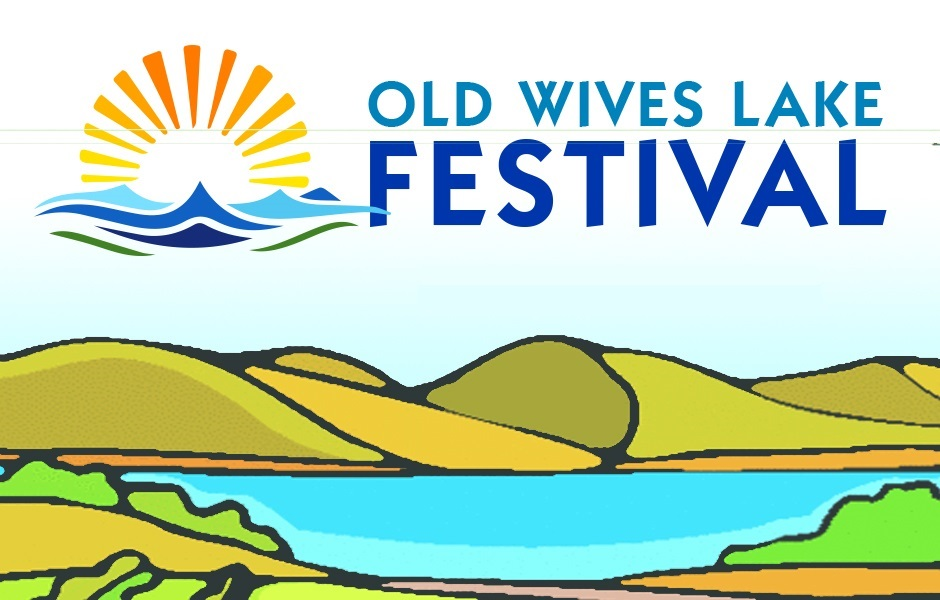 Annual Old Wives Lake Festival – July 28-29, 2017