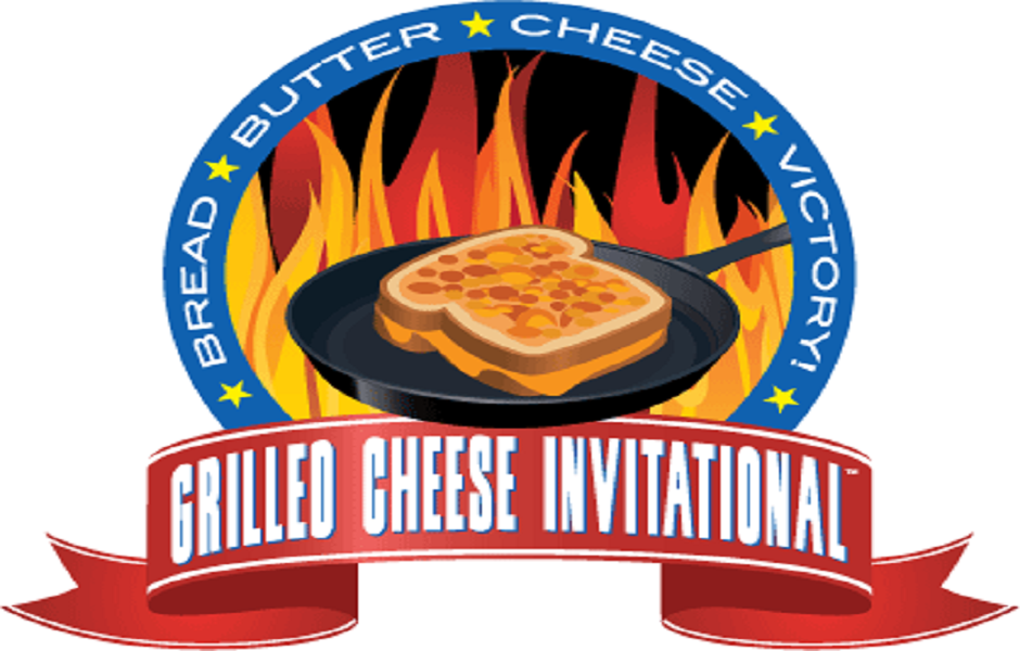 CANCELLED – Grilled Cheese Invitational